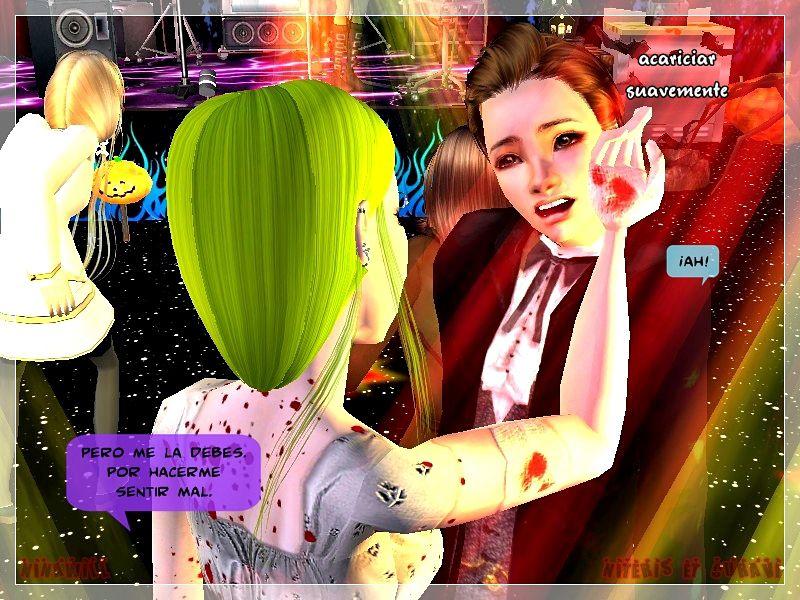 Halloween 3 D8_zps76456a9b