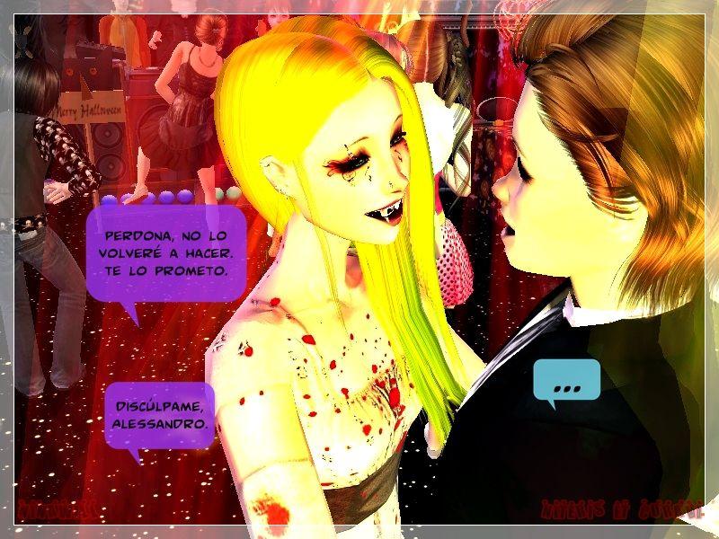 Halloween 3 D_zpsa9b9862c