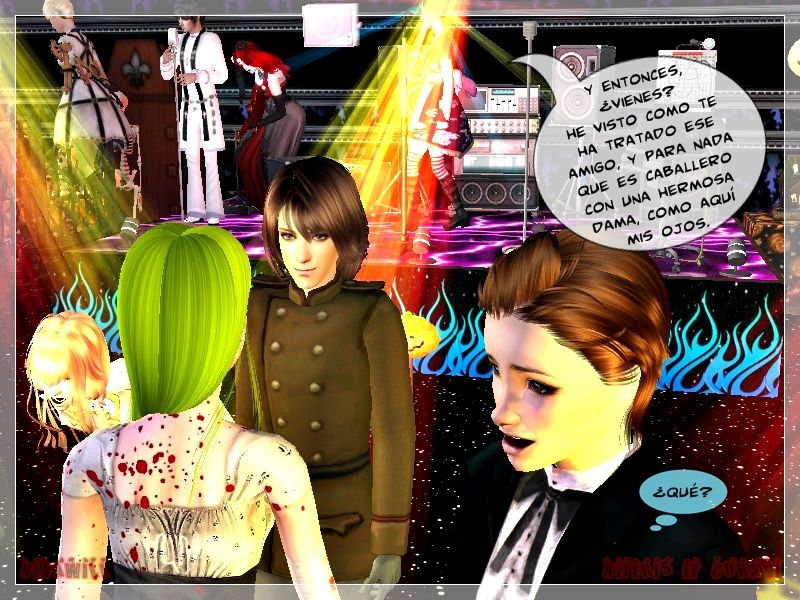 Halloween 3 E2_zpse3bcefef