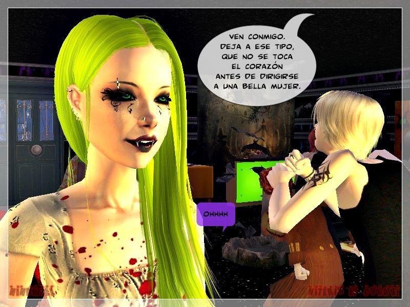 Halloween 3 E3_zps1ea66502