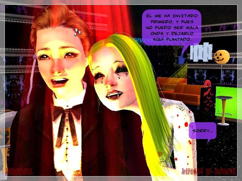 Halloween 3 E5_zps91f87766
