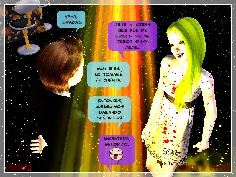 Halloween 3 E7_zpscd15e5ea