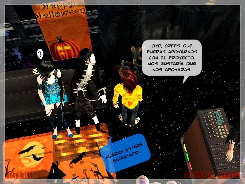 Halloween 3 F1_zpse4fe1540
