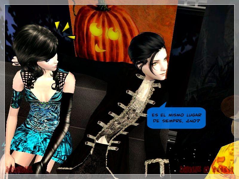 Halloween 3 F2_zps663146ee