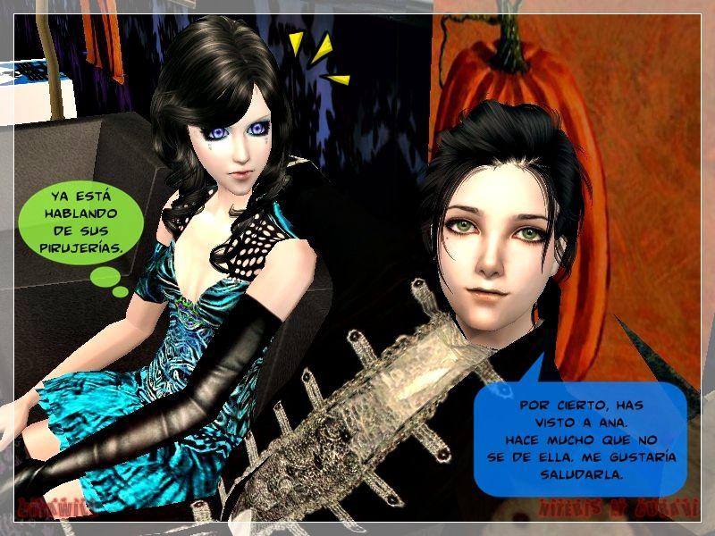 Halloween 3 F4_zpsa1b1daf3