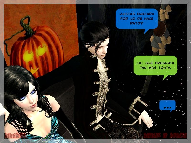Halloween 3 F8_zps593afdc7
