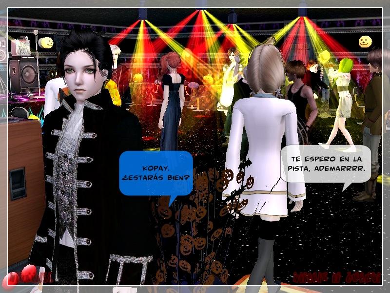 Halloween 3 H3_zpse7e0f348