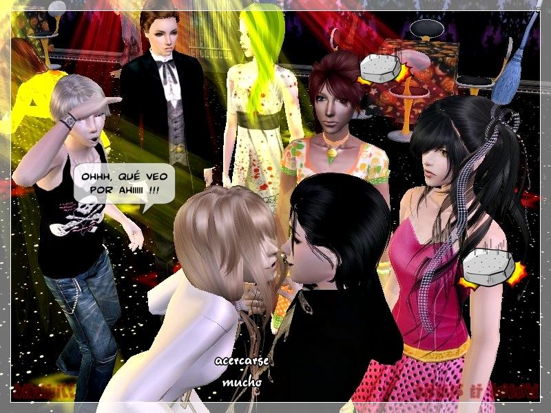 Halloween 3 J5_zps60006425