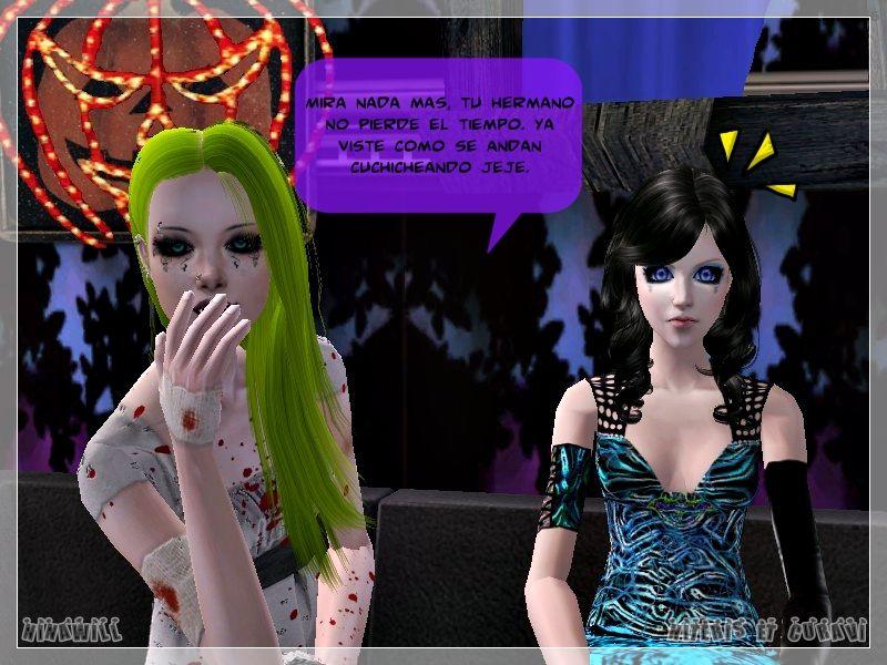 Halloween 4 L3_zpsb3087703