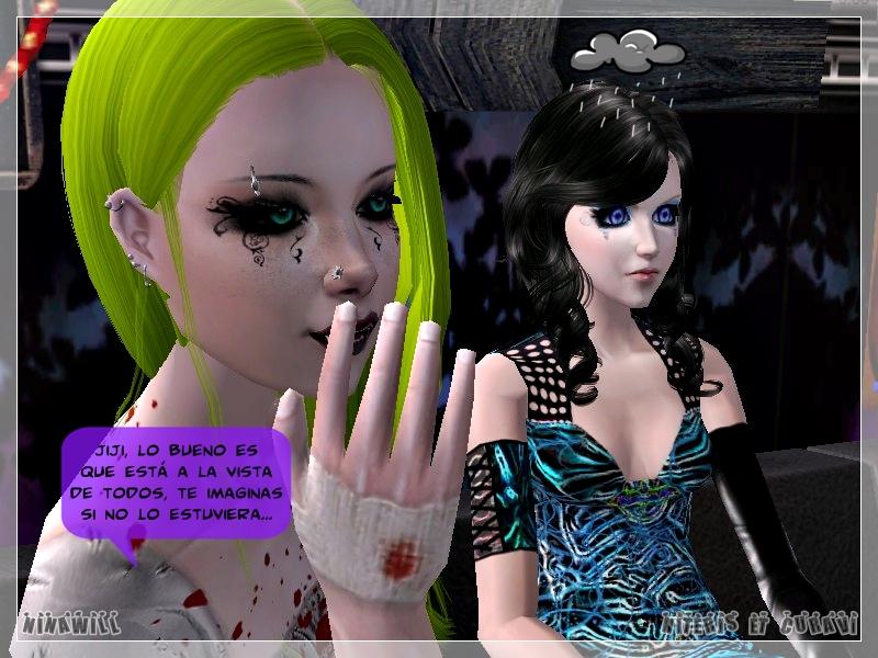 Halloween 4 L5_zps36a0f651