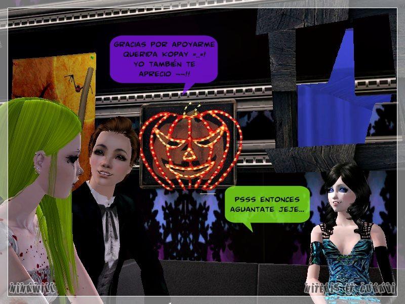 Halloween 4 L_zps843b7fdd