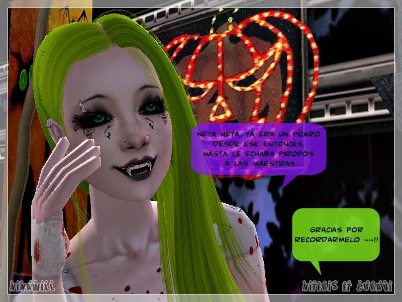 Halloween 4 M2_zpsffef83c7