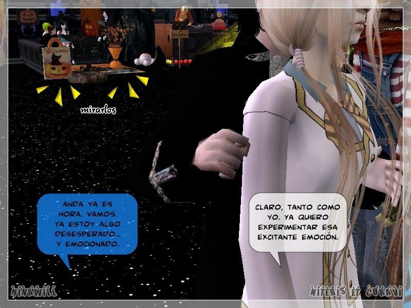 Halloween 4 M6_zpsc2a1d954