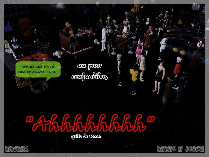 Halloween 4 N9_zps18a43cb9
