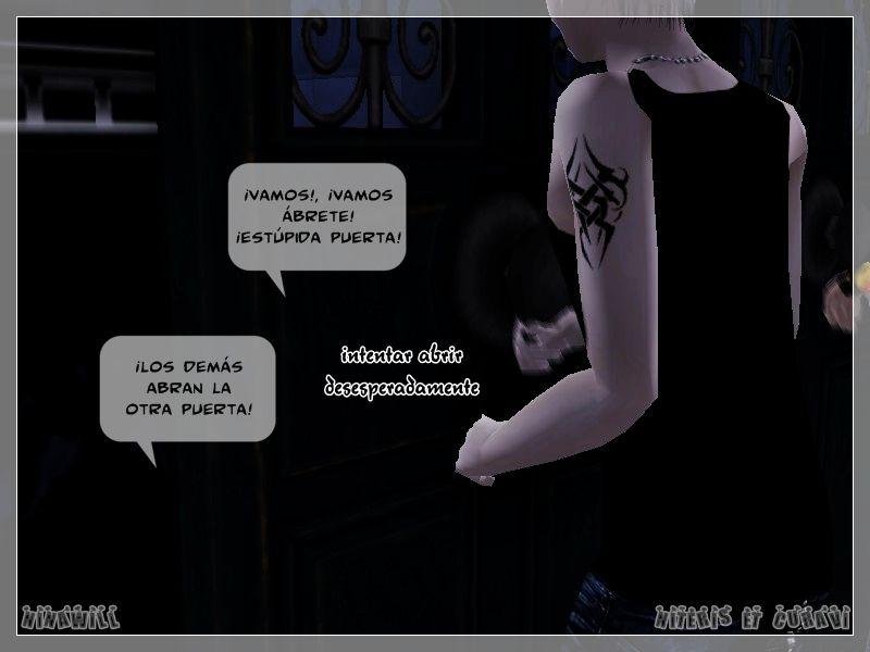 Halloween 4 P2_zpsaba2a67b