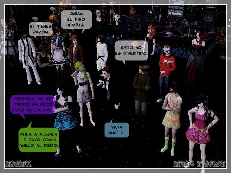 Halloween 4 P5_zps4c3ae7a2