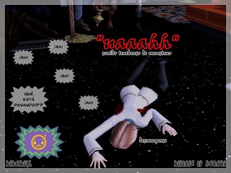 Halloween 4 Q3_zpsc255ca2b