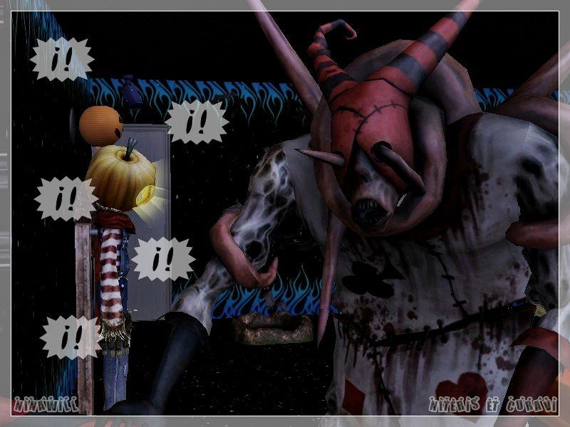 Halloween 4 Q6_zps373180c7