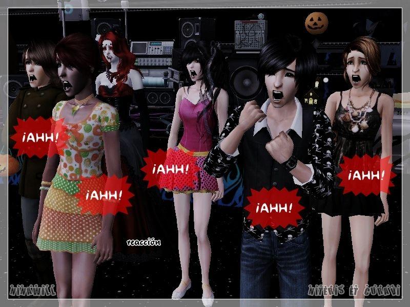 Halloween 4 Q9_zpsd9593471