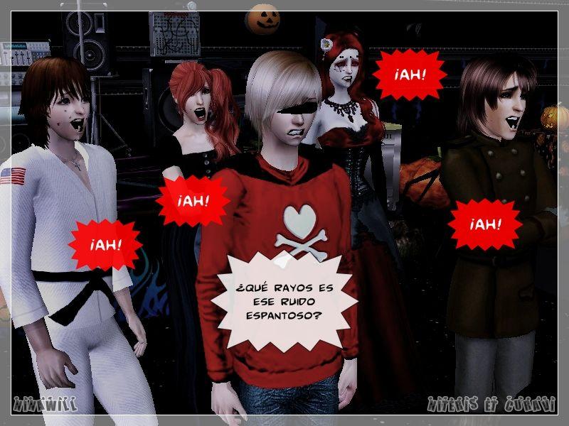 Halloween 4 R1_zps278c7447