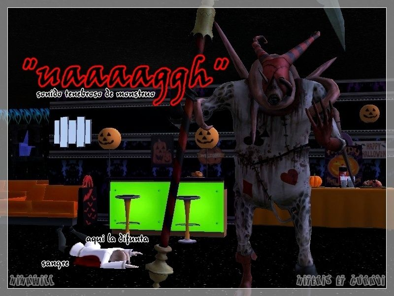 Halloween 4 R_zpsc6d23071