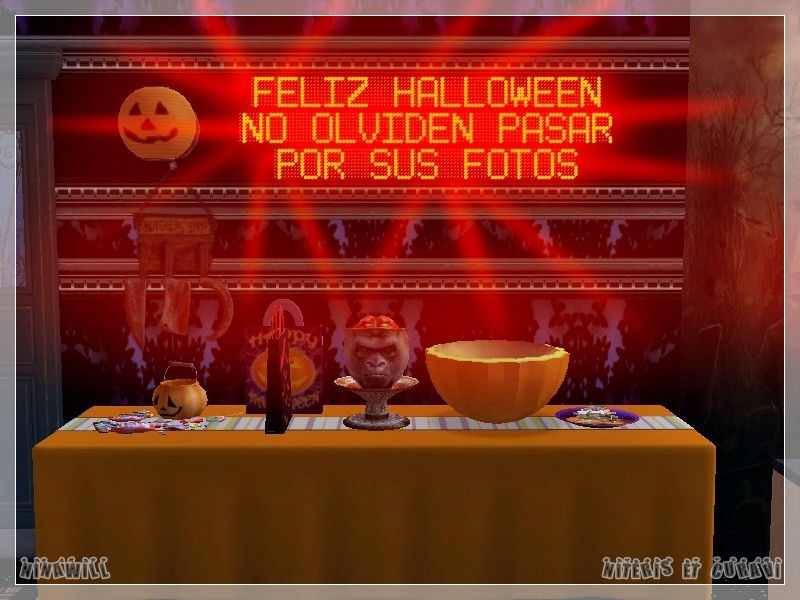 Halloween 4 S1_zpsc019844b
