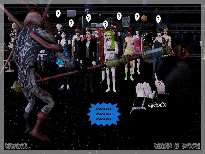 Halloween 4 S6_zps5ee629f9
