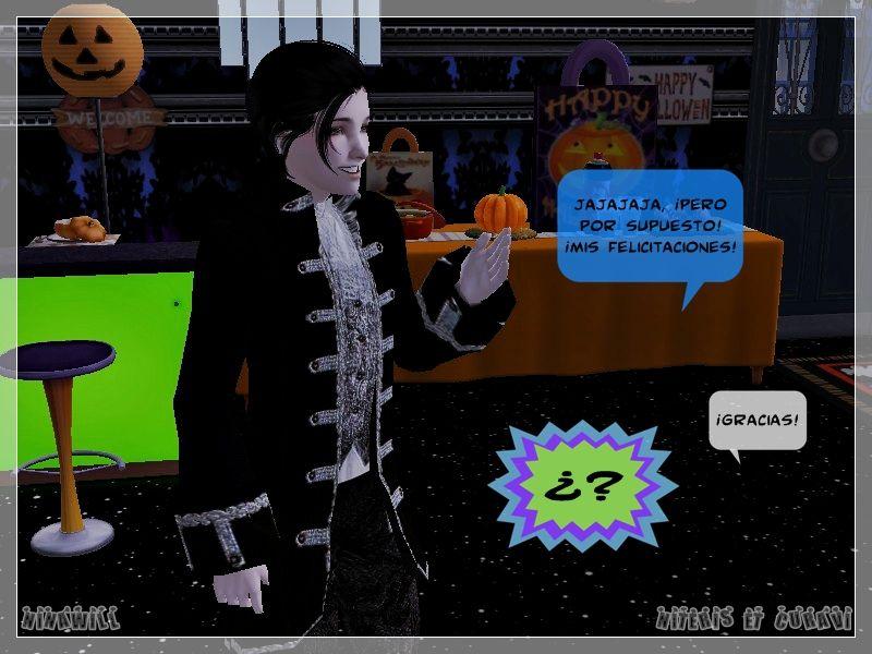 Halloween 4 S8_zpsab0f6f46