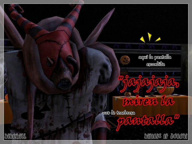 Halloween 4 S_zps1e2b3925