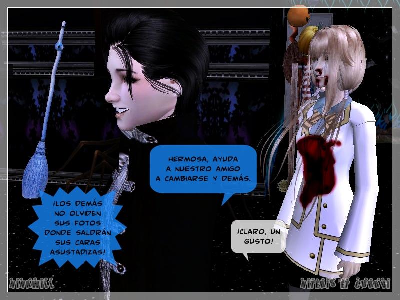 Halloween 4 T1_zps77d0a4fc