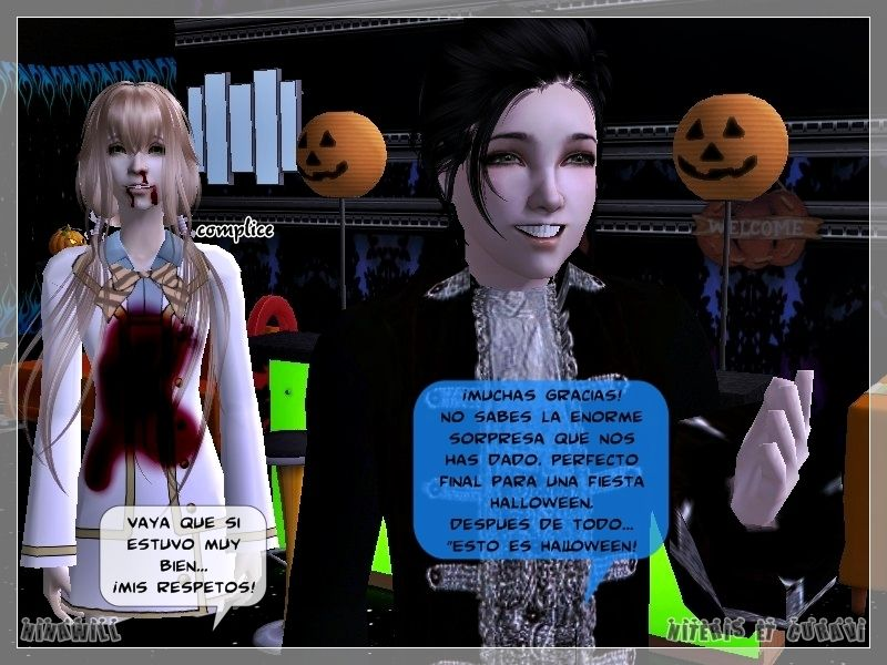 Halloween 4 T_zps97c37c58