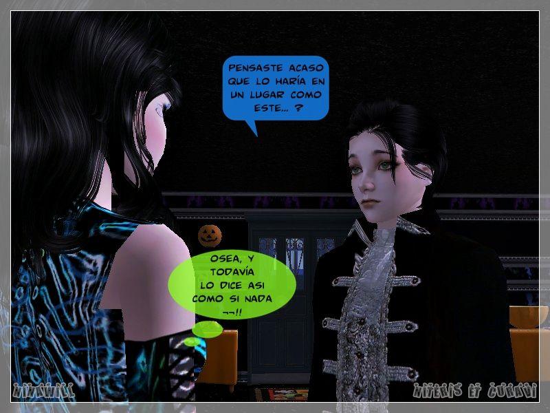 Halloween 4 U1_zps6aa2939b