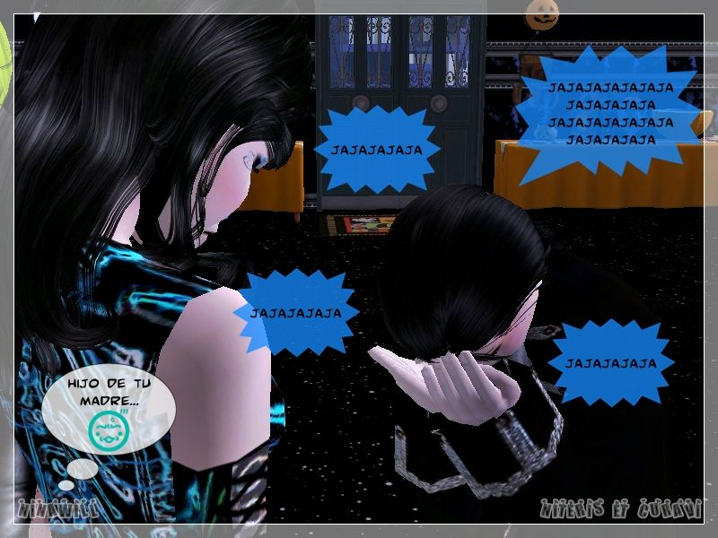 Halloween 4 U4_zps07ff50b6