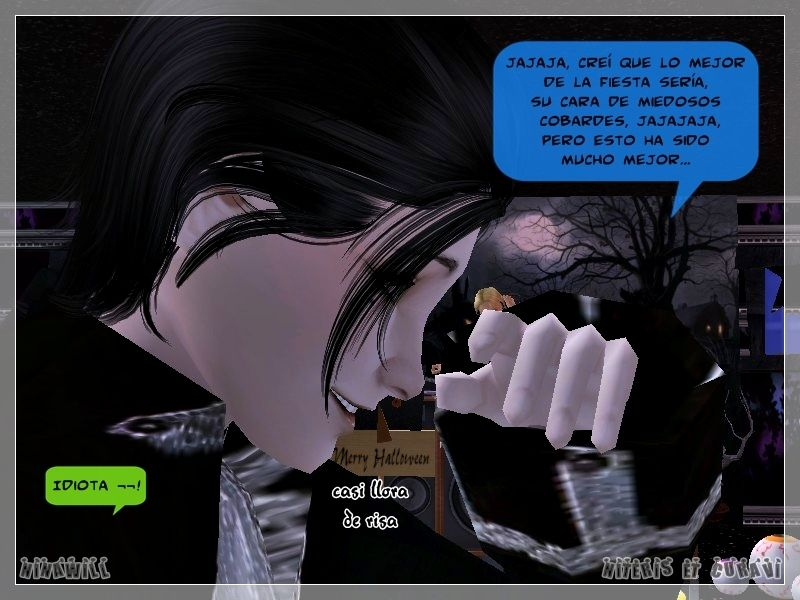 Halloween 4 U5_zps368f7136