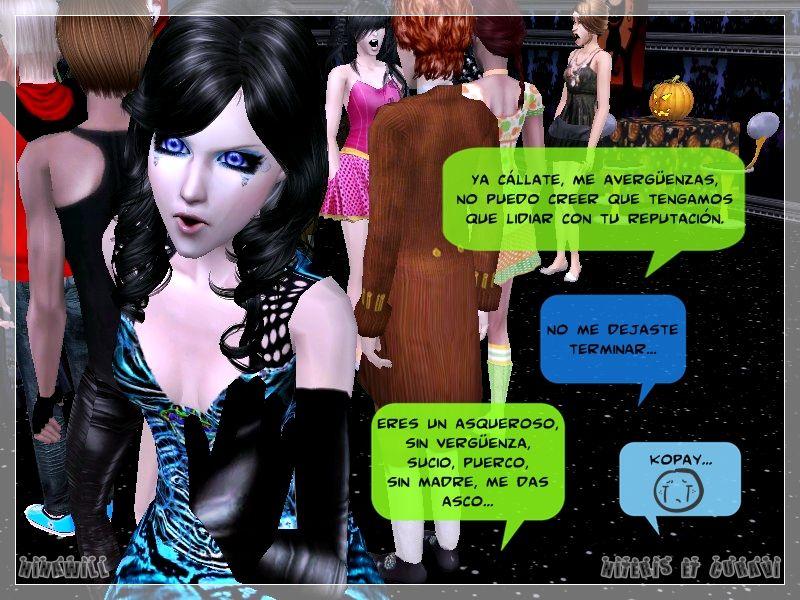 Halloween 4 U7_zpscf9dd5bc