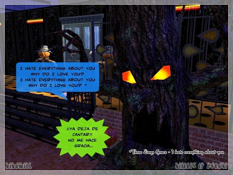 Halloween 4 U99_zps54a49b3d