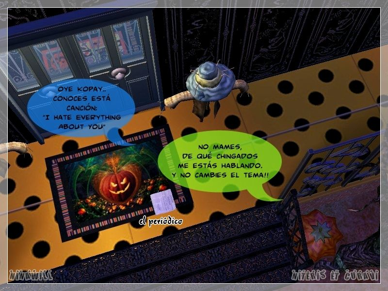 Halloween 4 U9_zps97c4eb9a