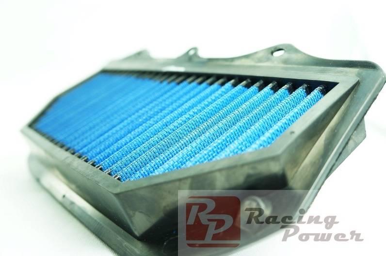 Filtro de Ar Esportivo SIMOTA para GSXR-600/750 Gsx_zps5d83a853