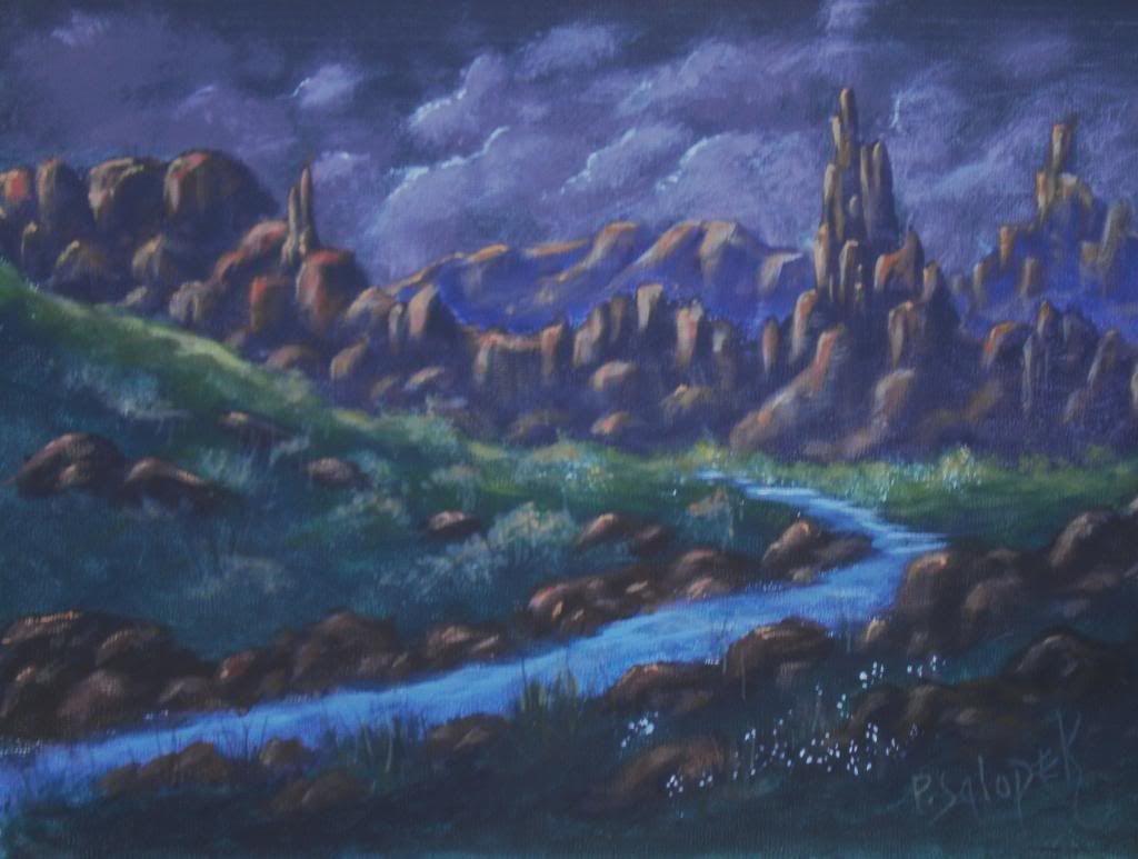 அழகு மலைகளின் காட்சிகள் சில.....02 - Page 40 PB250114_zps04df9f19