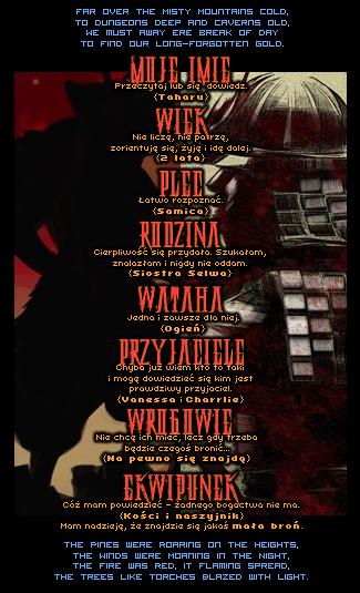 Łąka Pilnaguonos - Page 3 Beznazwy1pia_zps4be09fda