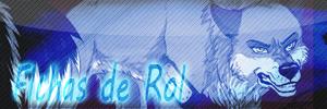 Fichas de Rol