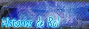 Historias de Rol