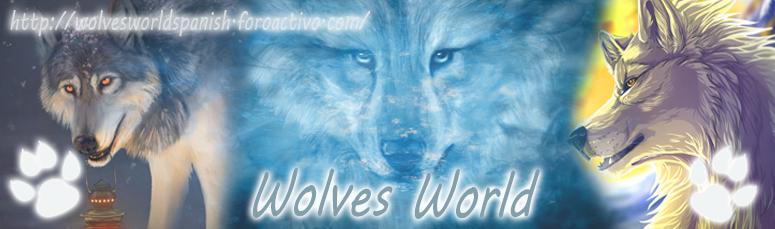 Wolves World
