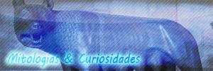 Mitologías & Curiosidades