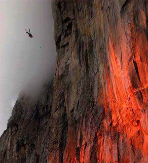 அழகு மலைகளின் காட்சிகள் சில.....01 - Page 3 5f73ad12eba868ea37784571d0fa8415_zps56fd7aa5
