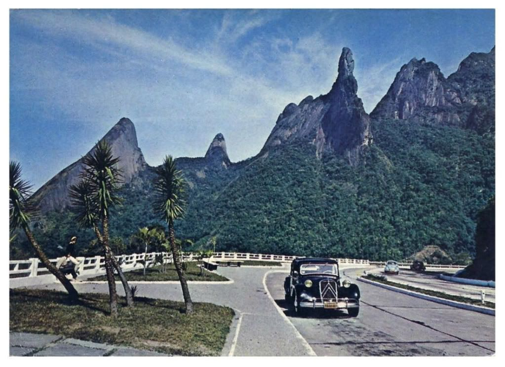 அழகு மலைகளின் காட்சிகள் சில.....01 - Page 3 A01925447eddd22b5eb3dfa6bcd62eca_zps69a13429