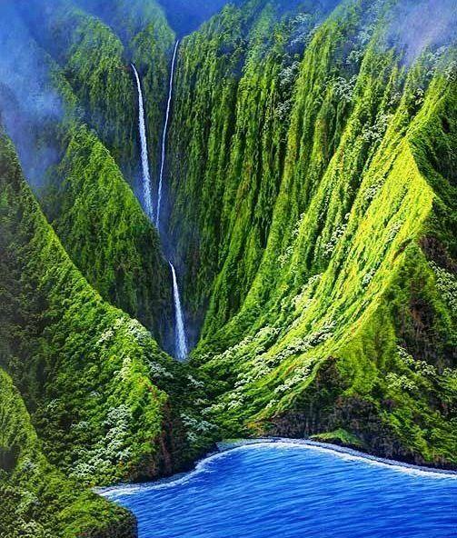 அழகு மலைகளின் காட்சிகள் சில.....02 - Page 3 Edc2cd01cc1d4158f7b1504b38a79c6b_zps5e764da2