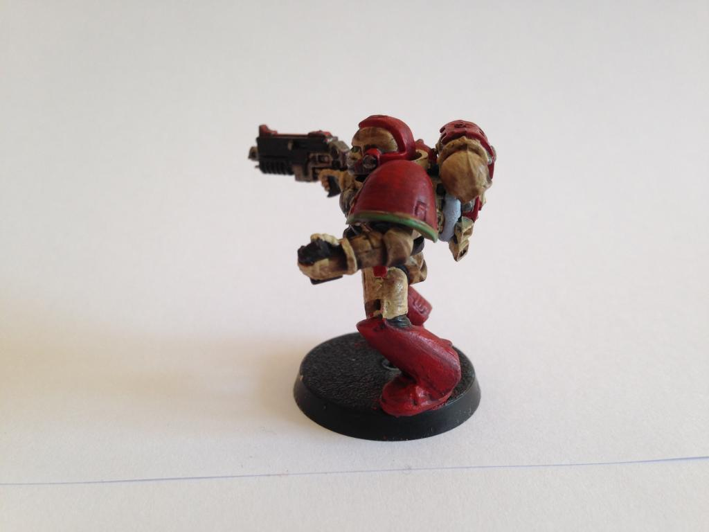 Dragon Slayers:A Space Marine Chapter 027_zps6a793c59