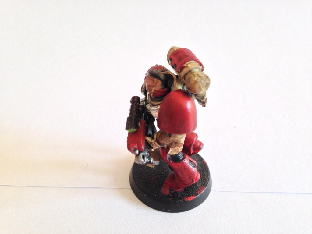 Dragon Slayers:A Space Marine Chapter 037_zps342a469f