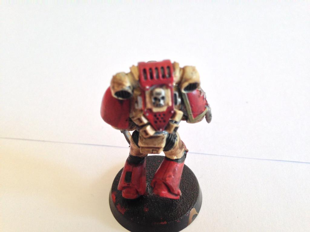 Dragon Slayers:A Space Marine Chapter 039_zps62add3d6